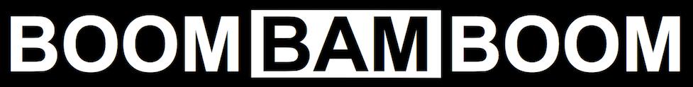 boombamboom